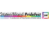 Staten Island PrideFest