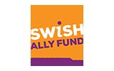 Swish Ally Fund