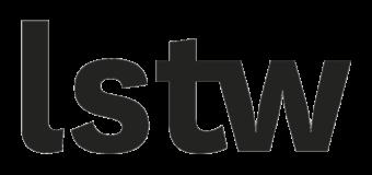 lstw magazine