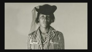 cd8afcac85d5 The Rape of Recy Taylor