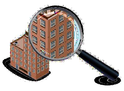 MAI Appraisal services