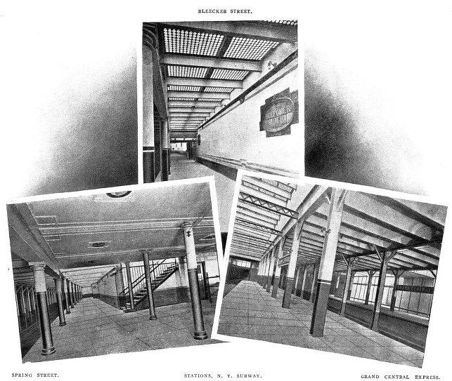 commerce-184a.jpg