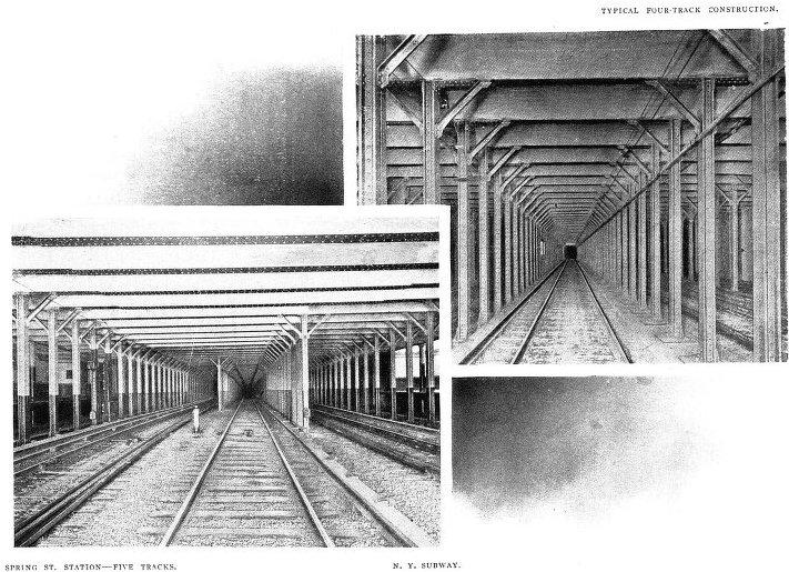 commerce-186a.jpg