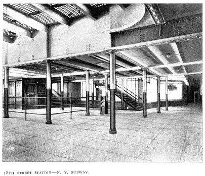 commerce-192a.jpg