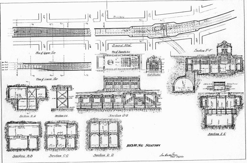 diagram_103rd_station-sm.jpg