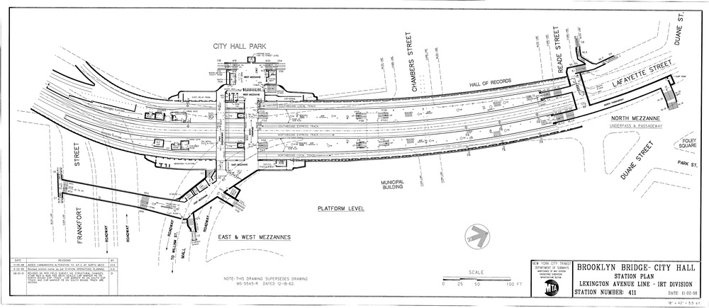 diagram_city_hall_bkbr_station_current_small.jpg