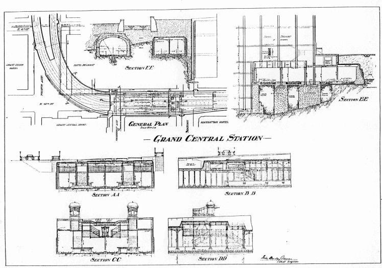 diagram_grand_central_station-sm.jpg