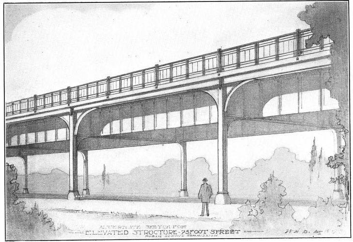 dual_1912-47.jpg