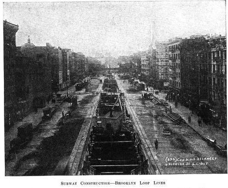 dual_1912-51b.jpg