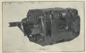 erj19150313-498b.jpg