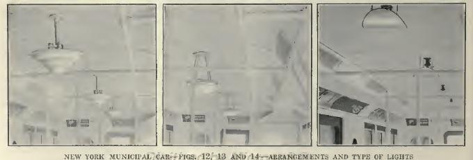 erj19150327-616b.jpg
