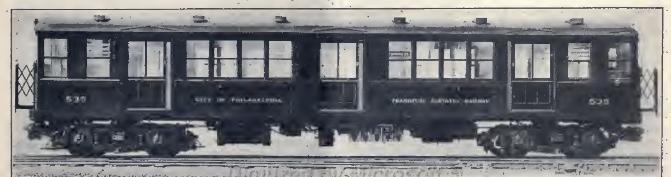 erj19220916-389b.jpg