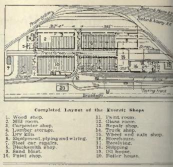 blacksmith workshop layout. erj19241122-872b.jpg blacksmith workshop layout o