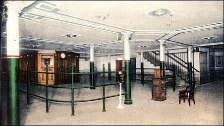 irt-eastside-station.jpg