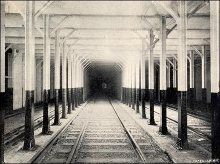 irt-eastside-tunnel.jpg