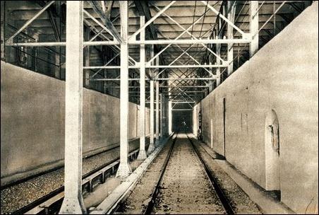 irt-westside-98bwaytunnel.jpg