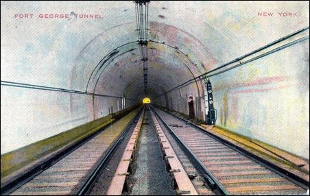 irt-westside-ftgeorgetunnel.jpg