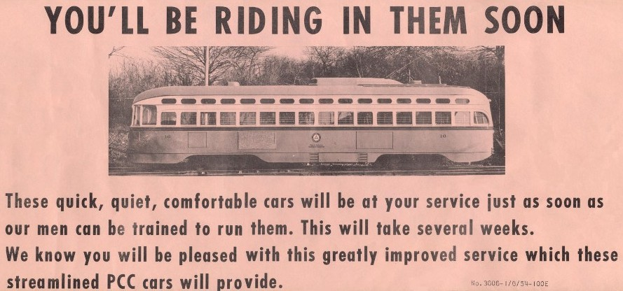 newark_pcc_car_anouncement.jpg