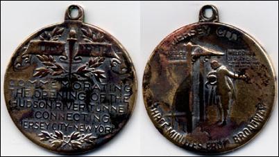 path-medal.jpg