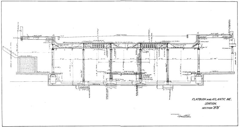 rtb_1906_atlanticave2-sm.png