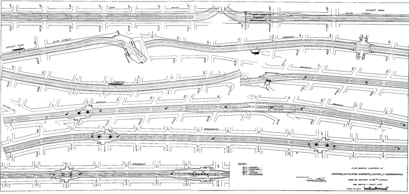 rtb_1906_irtstationdiagram2-sm.png