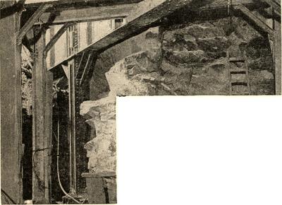 sa-jul1918-1_sm.jpg