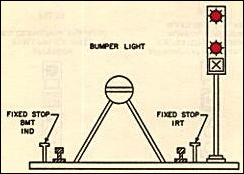 signals-misc06.jpg