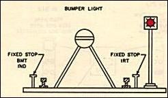 signals-misc07.jpg