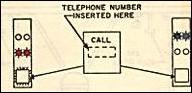 signals-order.jpg