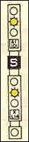 signals-sig06.jpg