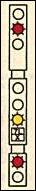 signals-sig31.jpg