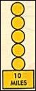 signals-sign01.jpg