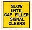 signals-sign10.jpg