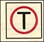 signals-sign12.jpg