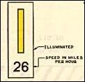 signals-sign14.jpg