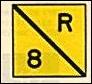 signals-sign19.jpg