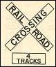 signals-sign20.jpg