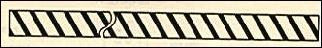 signals-sign25.jpg