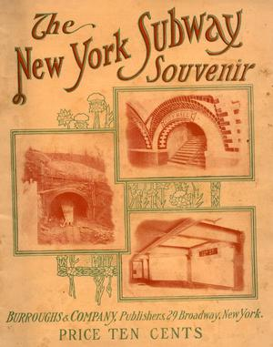 souvenir-cover_sm.jpg