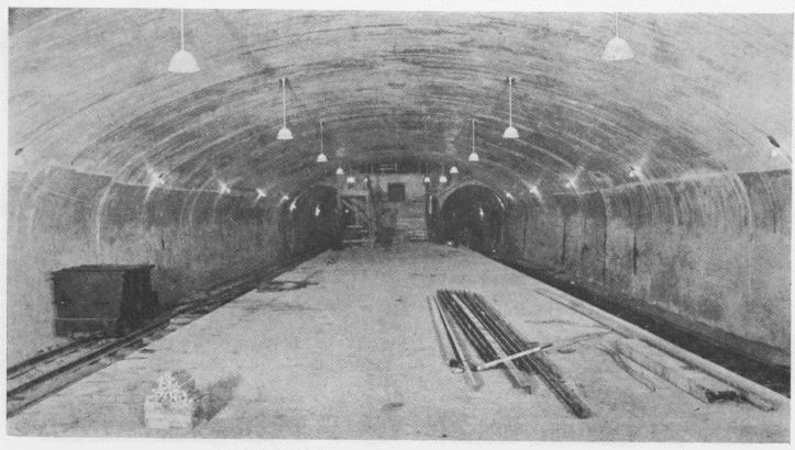 steinway11a.jpg