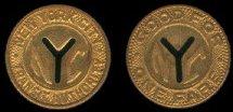 tokens-token1.jpg