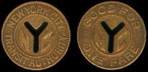 tokens-token2.jpg