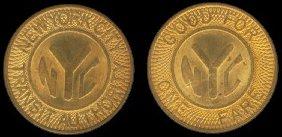 tokens-token3.jpg