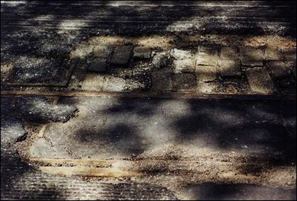 tracksbroadway-cross-cobblesbc.jpg
