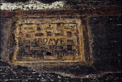 tracksbroadway-plate-3rdave3.jpg