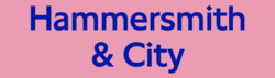 hammersmith_city.png