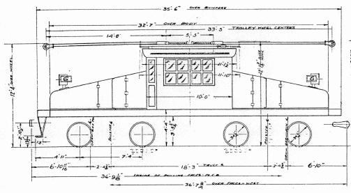 sheet-loco6-sm.jpg