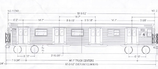 sheet-r32-sm.jpg