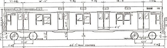 sheet-r7a1575-sm.jpg