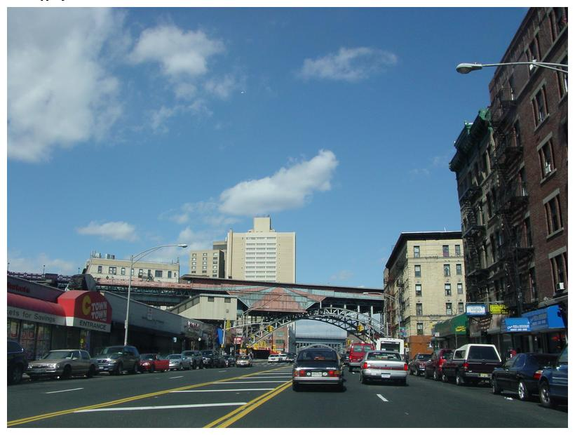 (71k, 820x620)<br><b>Country:</b> United States<br><b>City:</b> New York<br><b>System:</b> New York City Transit<br><b>Line:</b> IRT West Side Line<br><b>Location:</b> 125th Street <br><b>Photo by:</b> Richard Panse<br><b>Date:</b> 3/10/2002<br><b>Viewed (this week/total):</b> 6 / 4884